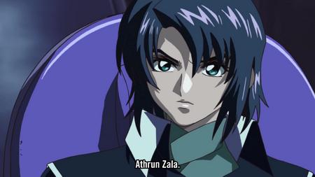 Kidou Senshi Gundam SEED Destiny - 03 (BD 1920x1080)_001_32032