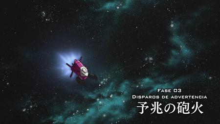 Kidou Senshi Gundam SEED Destiny - 03 (BD 1920x1080)_001_3285