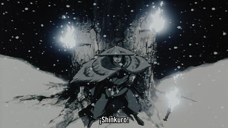 Ninja Scroll (BD1920x1080)_001_40201
