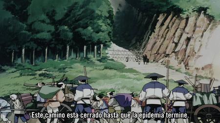 Ninja Scroll (BD1920x1080)_001_6288