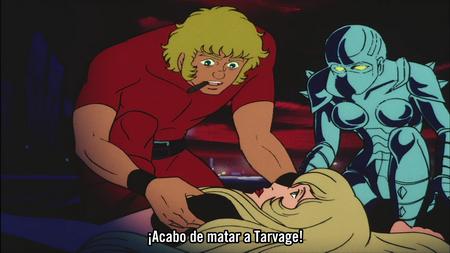 Space Adventure Cobra - 07 (BD 1920x1080)_001_25683