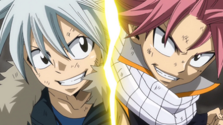 Fairy tail OVA - 06 (BD 1920x1080)_001_33372