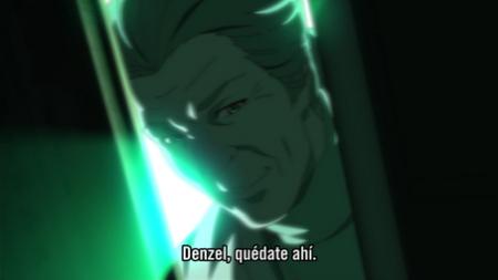 Final Fantasy VII - On the Way to a Smile (Episode Denzel)_001_13529