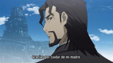 Final Fantasy VII - On the Way to a Smile (Episode Denzel)_001_32547
