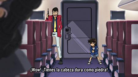 Lupin III vs. Detective Conan La Pelicula_001_128507