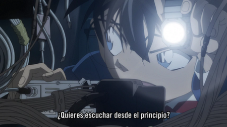 Lupin III vs. Detective Conan La Pelicula_001_133088