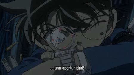 Lupin III vs. Detective Conan La Pelicula_001_141250