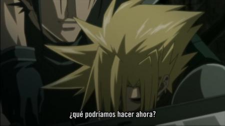 Final Fantasy VII - Last Order_001_6976