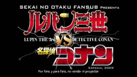 Lupin III vs Detective Conan Special_001_8511 - Copy