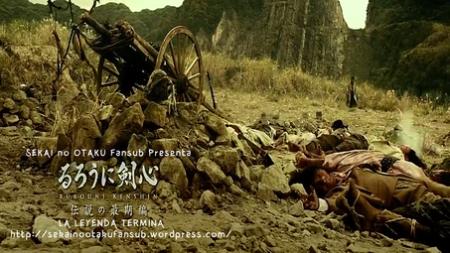 Rurouni Kenshin - El Fin de la Leyenda (BD 1920x1080)_001_657 - Copy