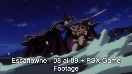 Escaflowne - 09 (1920x1080)_001_22948
