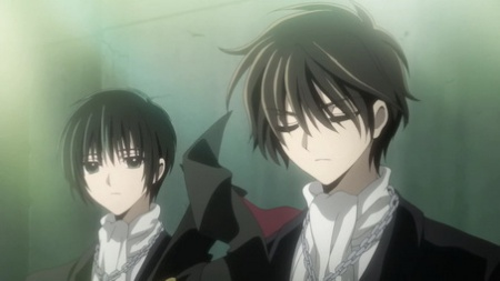 Tsubasa Reservoir Chronicle - Tokyo Revelations OVA - 03_001_39452