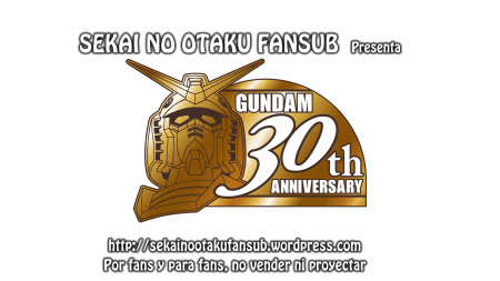 Gundam Perfect Mission - 30th Anniversary Short (BD 1920x1080)_001_359